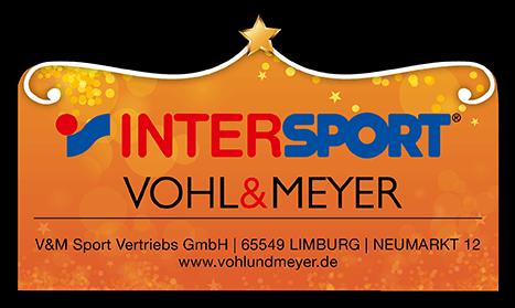 Intersport Sternschnuppenangebot