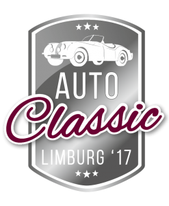 Auto Classic Limburg - Oldtimer Ausstellung Logo