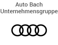 Audi Zentrum Limburg-Diez
