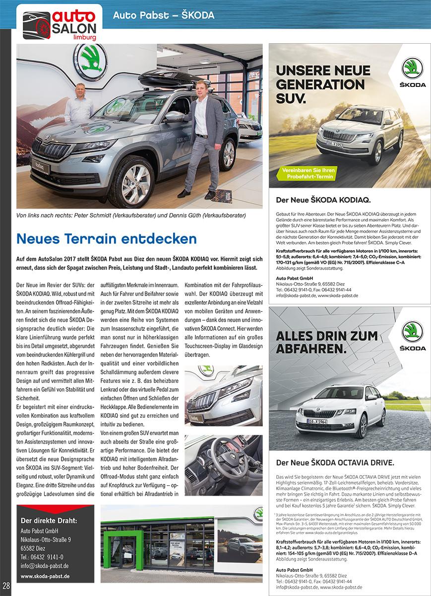 Großzügig Draht 154 Album Kunst Ideen - Elektrische Schaltplan-Ideen ...