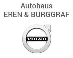autohaus-eren-und-burggraf_volvo