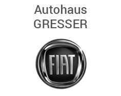 Autohaus Gresser Fiat