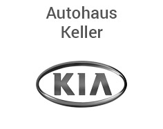 autohaus-keller_kia