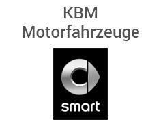 kbm motorfahrzeuge smart cityring limburg. Black Bedroom Furniture Sets. Home Design Ideas