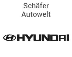 Schäfer Autowelt Hyundai