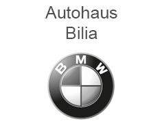 autohaus bilia limburg auf dem auto salon limburg 2018