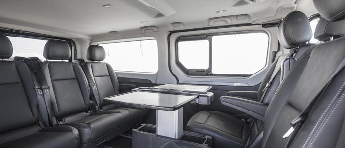 autohaus staffel auf dem nutzfahrzeugsalon limburg 2018. Black Bedroom Furniture Sets. Home Design Ideas