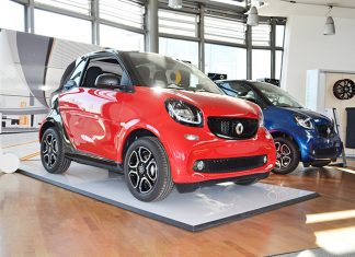 KBM-Motorfahrzeuge-smart-1