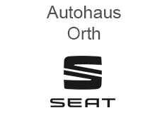 Autohaus Orth Seat