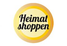 Heimatshoppen in Limburg 2019