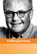 Reinhard Vohl, 2. Vorsitzender CityRing Limburg